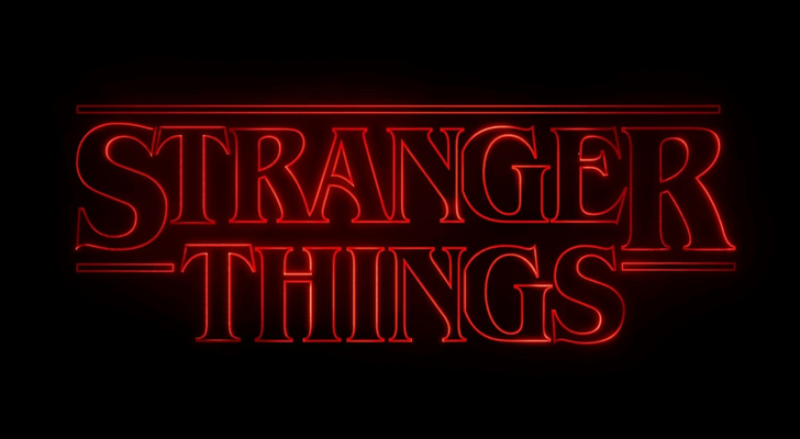 "The Composers Behind ""Stranger Things"" (Video)"