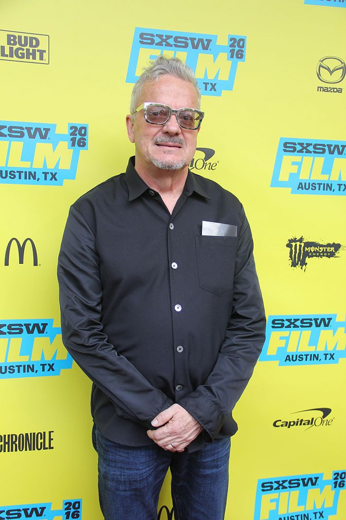 Mark Mothersbaugh: Film Composer Profile